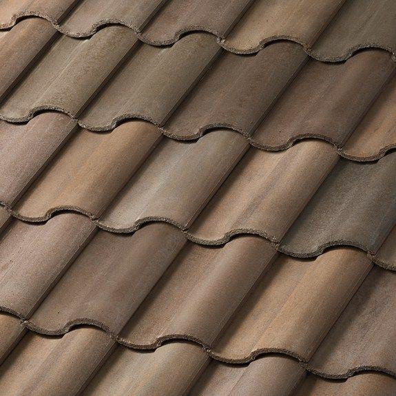 1BCCS3181 - Barcelona - Concrete - Roofing - Boral USA