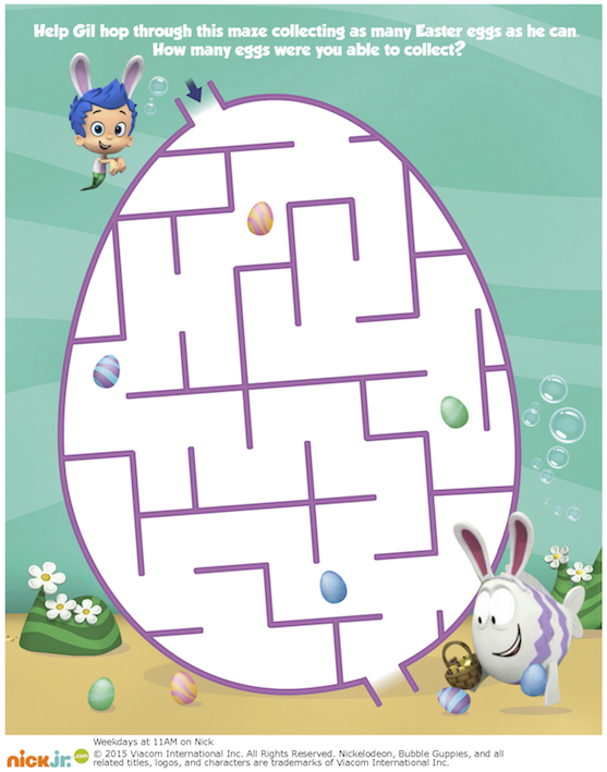 This is a photo of Shocking Vale Design Free Printable Maze