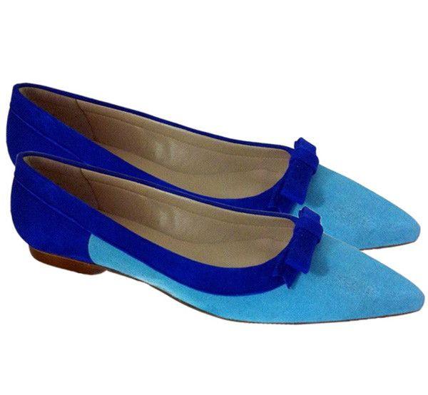 Pin en zapatos y complementos