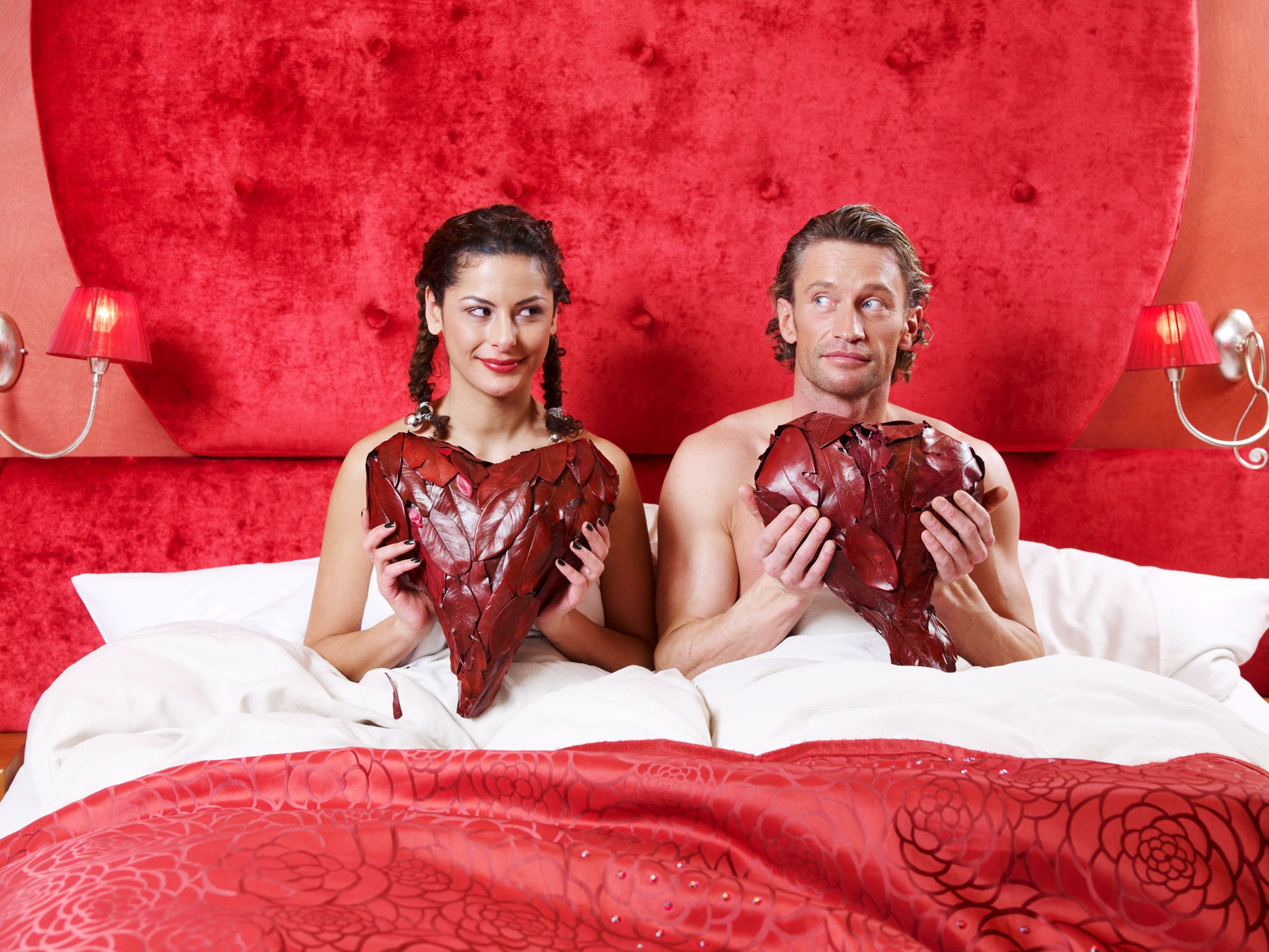 Romantisch anders. #romantik #romatikurlaub #honeymoon #hochzeitsreise #partnermassage #wellness #spa #massagen #beauty #wellnesshotel #wellnessurlaub #zillertal #bergland #überraschung