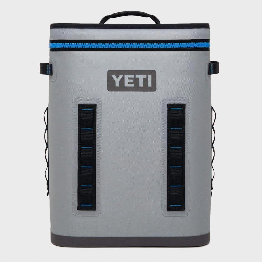 Yeti Hopper Backflip In 2020 Yeti Cooler Yeti Cooler