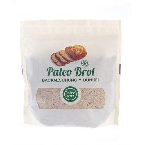 Unsere 3 paleo – Brotbackmischungen vorgestellt...1. Hefebrot: ein weiches Brot mit einer schönen Kruste. Wer einen Hefeteig mag, für den ist dieses Brot genau richtig! Wir finden es sehr lecker! 2. Körnerbrot: ein tolles dunkles paleo-Körnerbrot mit ganzen Körnern – unser Favorit! 3. dunkles Brot: sehr lecker – ein dunkler etwas salziger Teig mit einer schönen Kruste! Zum Shop: http://www.paleo-laedchen.de/?s=brotbackmischung&post_type=product. Viel Spaß beim Backen, Testen und Genießen!