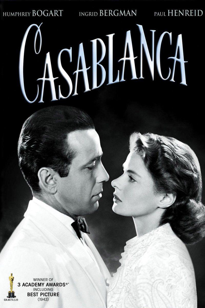 Image result for casablanca movie