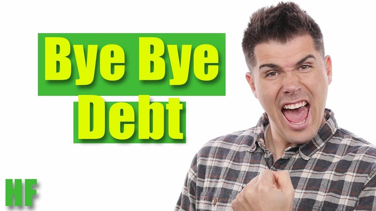 How To Consolidate Credit Card Debt 3 Proven Ways From Honest