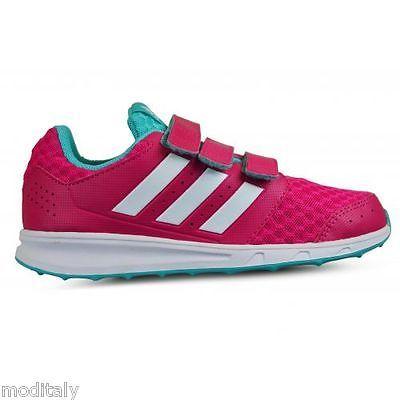2adidas donna scarpe velcro