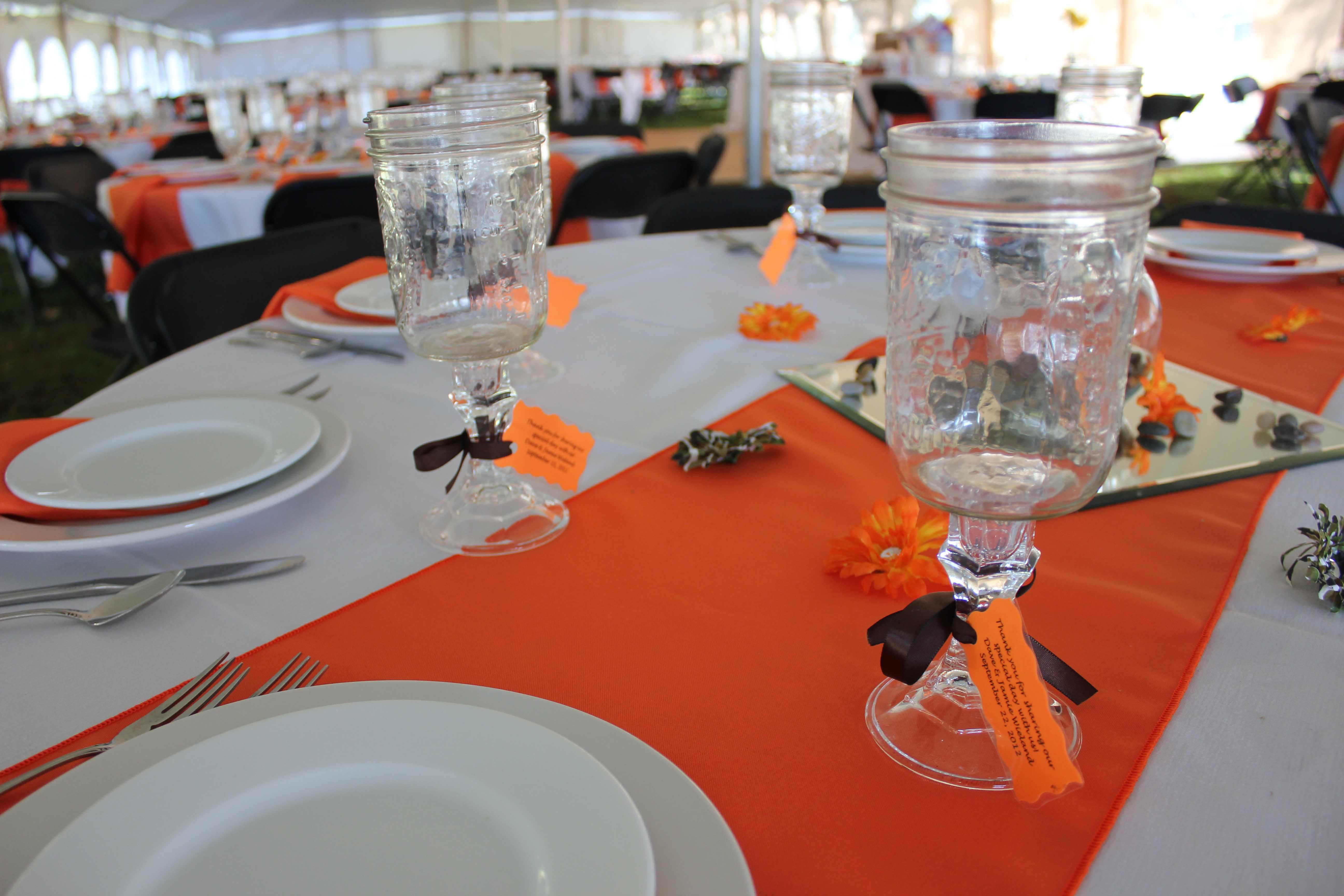 Rent Rite Of Saginaw Wedding Rental Options China Linens Tables Chairs Tent Bar And Centerpiece Mirrors By Ren Table Decorations Wedding Rentals Table