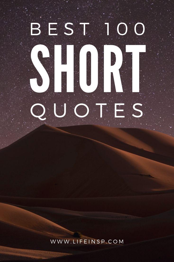 Lifeinspiration Just Do It Short Motivational Quotes Short Motivational Quotes For Success Short Inspirational Quotes