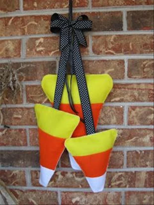 Fun Halloween Craft Ideas \u2013 23 Pics Halloween Pinterest Fun - fun halloween ideas