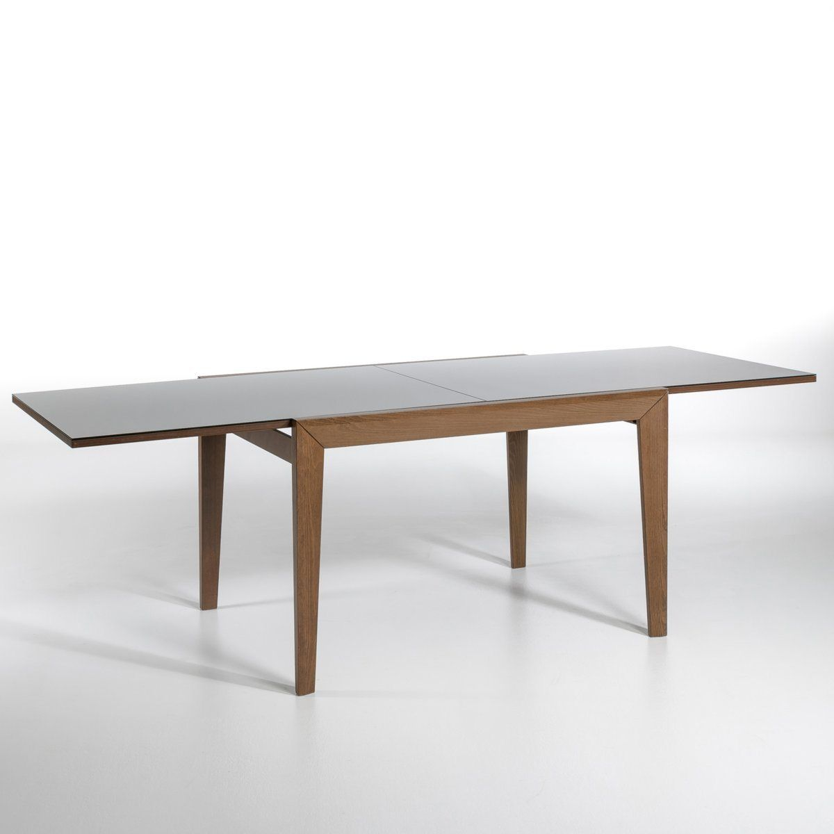table extensible abaco am.pm | la redoute | dining table | pinterest