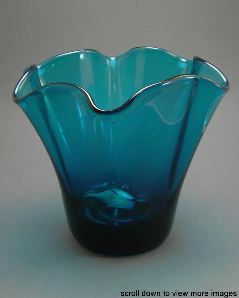viking glass | home pottery glass glass glassware elegant new martinsville viking