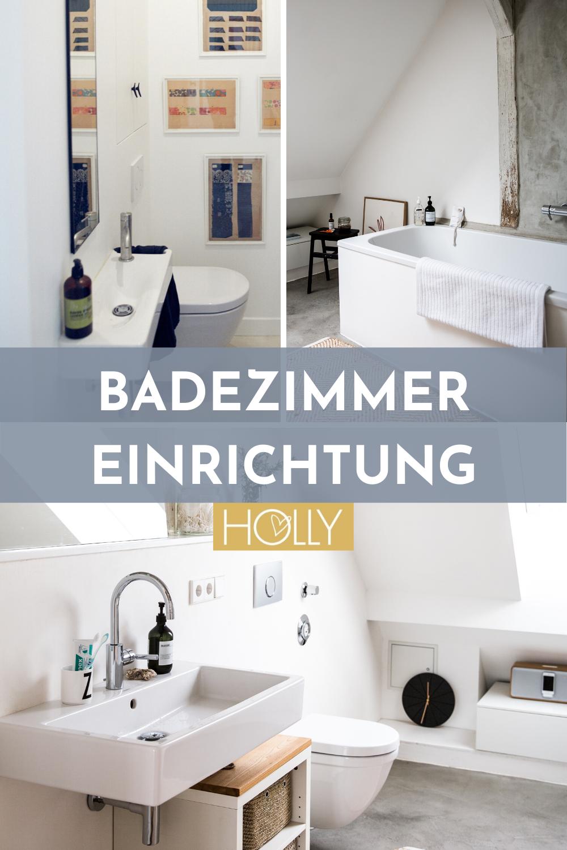 Hollys Welt Badezimmer Interior In 2020 Badezimmer Einrichtung Badezimmer Zimmer