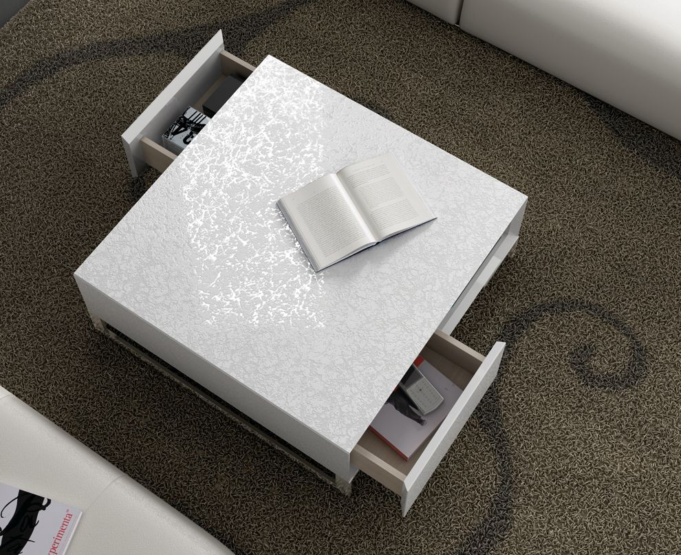 Estenso Coffee Table With Storage Coffee Table With Storage Types Of Coffee Tables Coffee Table Square
