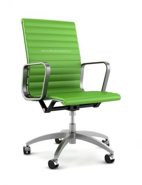 Bürostuhl designklassiker  Billig designklassiker bürostuhl | Deutsche Deko | Pinterest ...