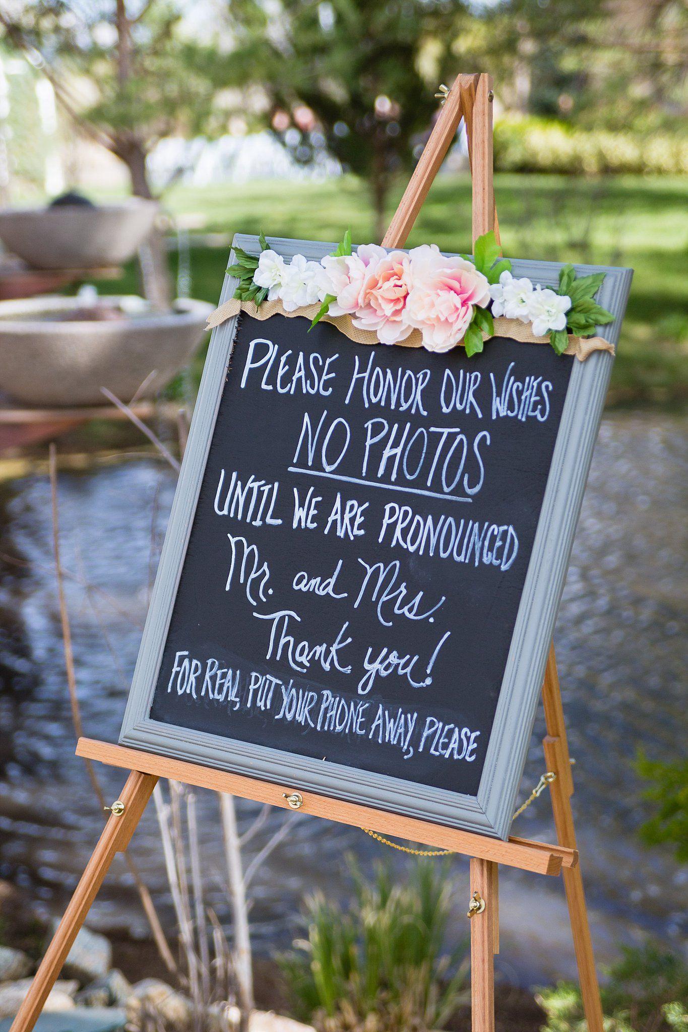 Brianna & Branden Wedding at Windmill House in Chino Valley, Arizona   PMA Photography