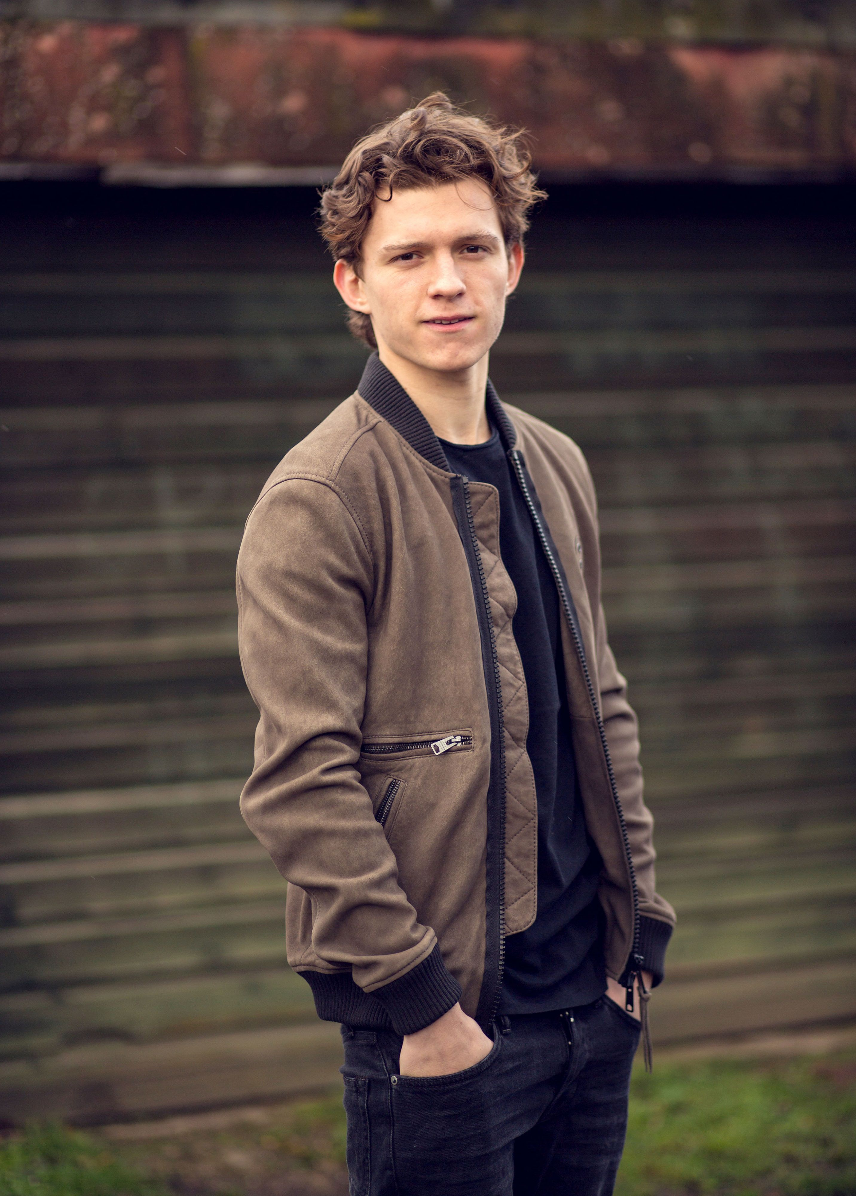 Pin By Fazarith On Tom Holland Pinterest Tom Holland