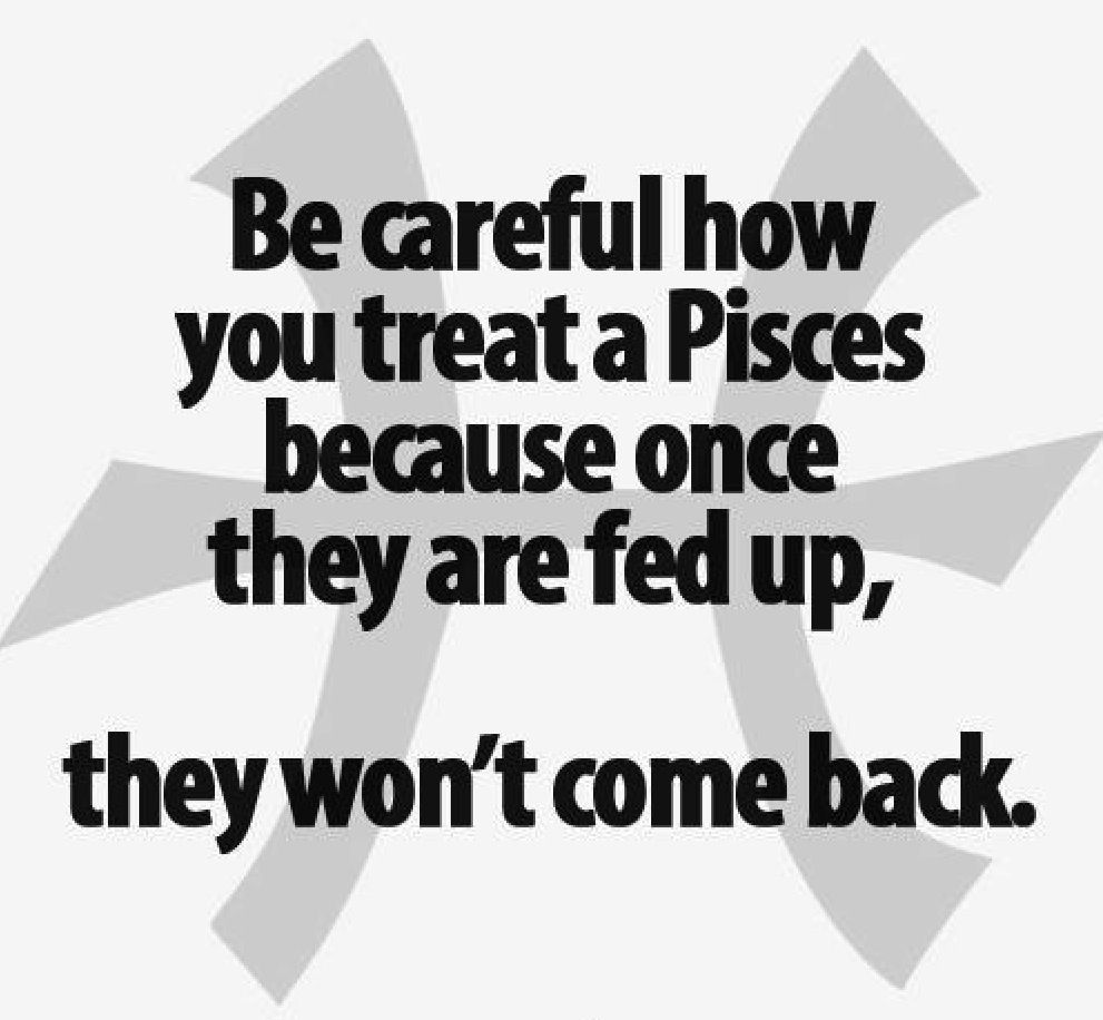 Pisces Quotes Pisces Quote  That Pisces Life  Pinterest  Pisces Quotes
