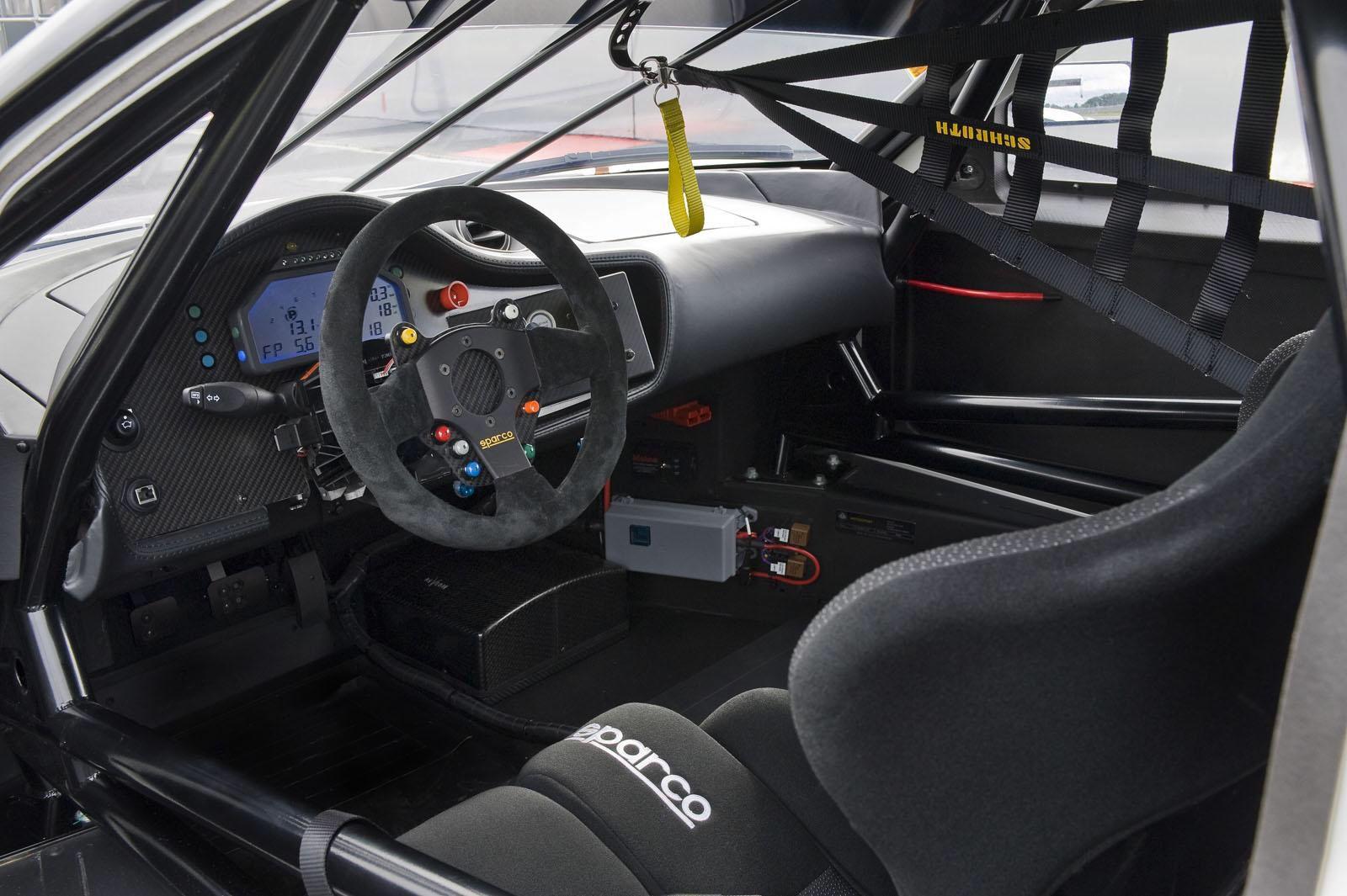 Race Car Interior Custom Pinterest Cars Race Cars And Lotus