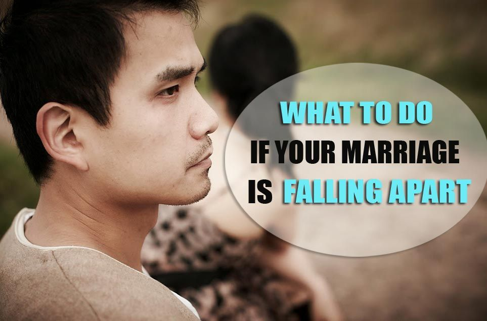 Utilization Apart Warning Signs Falling Of Marriage superior