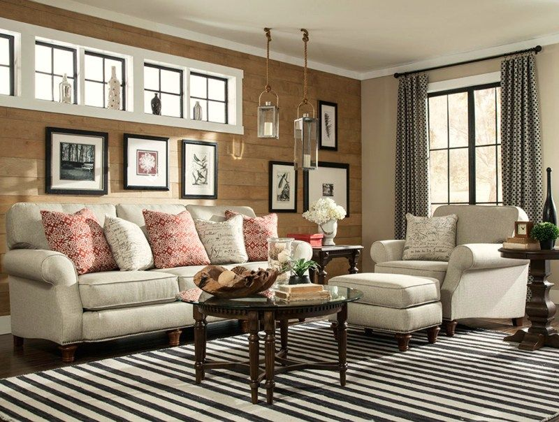 A Room And A Recipe Fresh Traditional Cranberry White Chocolate Scones Schneiderman S The Blog Design And Decorating Traditional Living Room Furniture Traditional Living Room Living Room Furniture