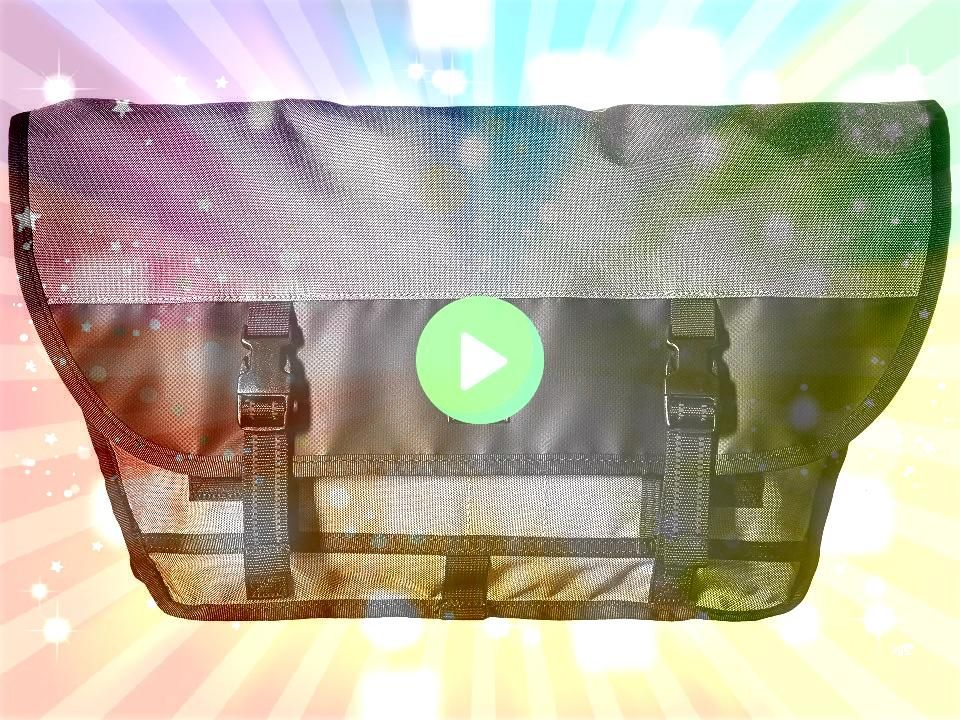 Citizen Messenger Gargoyle Grey Messenger Bags Like a trusty friend the Chrome Citizen Messenger will be your goto bag for your daily commute Chrome offers shoulder strap...
