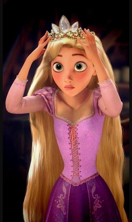 Pin by Isabela Caroline on Estampas Disney princess