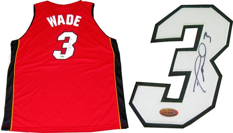 new concept d3ebb 4364a Pin by Hollywood Collectibles on Athletes | Pinterest ...
