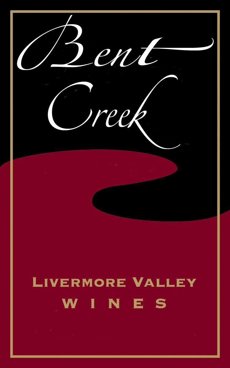 Bent Creek Winery Bent Creek Winery Livermore Wineries