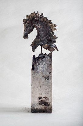 Arzu Searle Artist