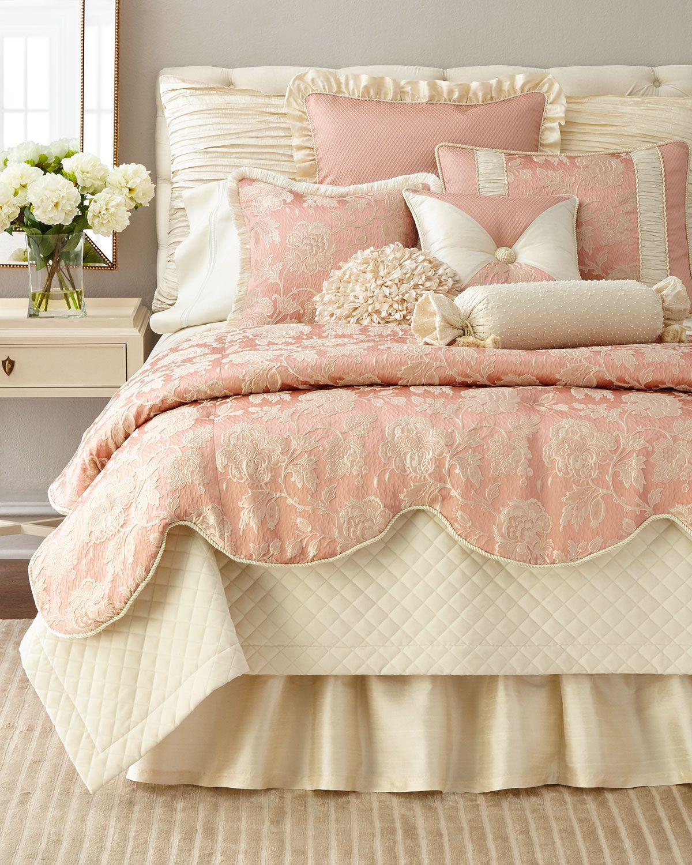 Best Austin Horn Collection Primrose Bedding Luxury Bedding 400 x 300
