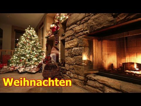 � Weihnachten Advent � Adventszeit Christmas Nikolaus � ️