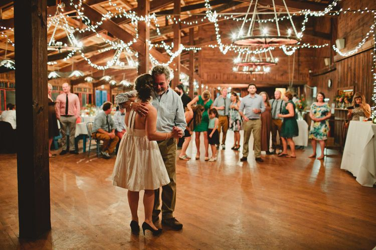 Camp Waziyatah Wedding Photo 18 Reception Pinterest And Weddings