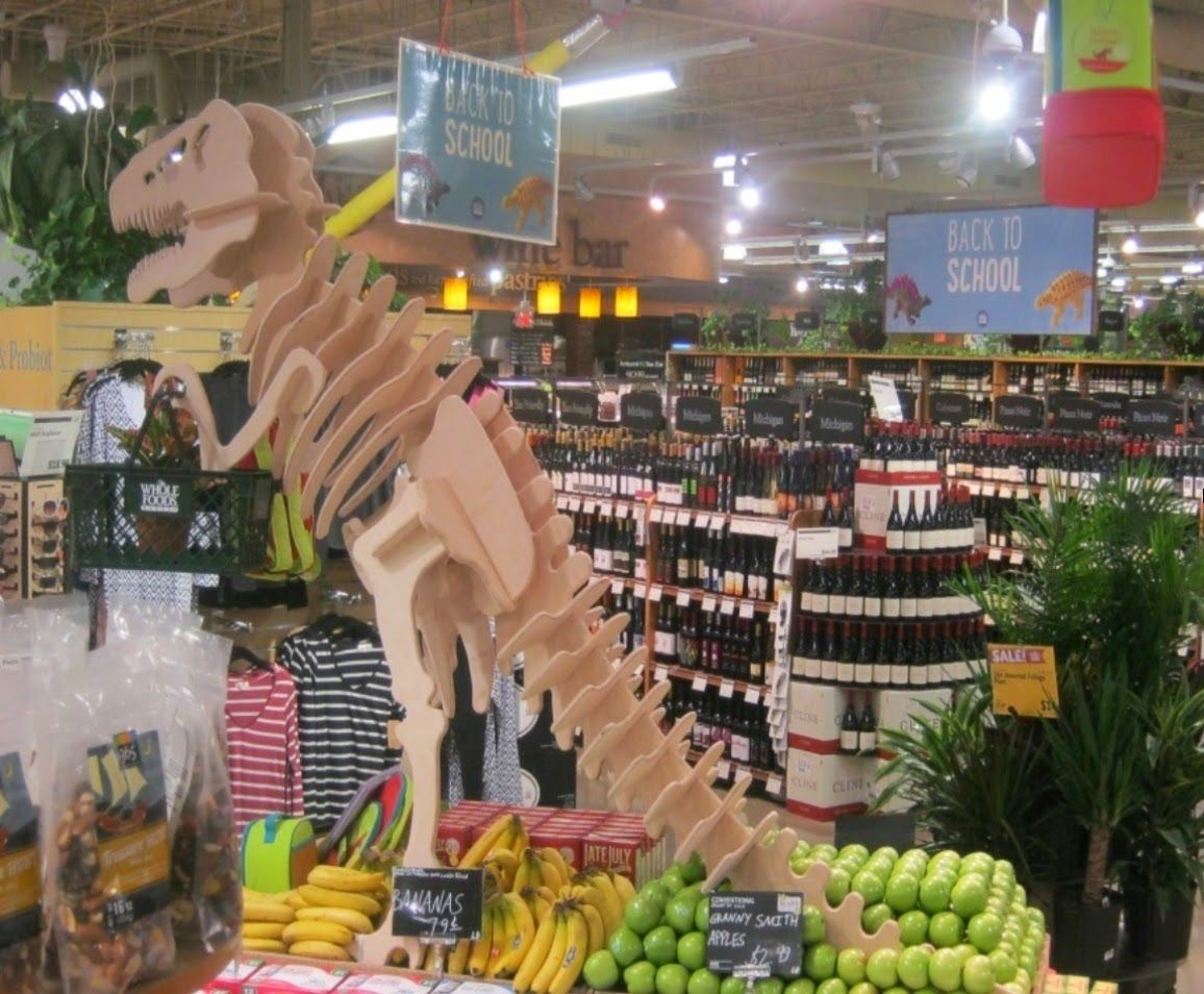 Back to school events at whole foods market ann arbor