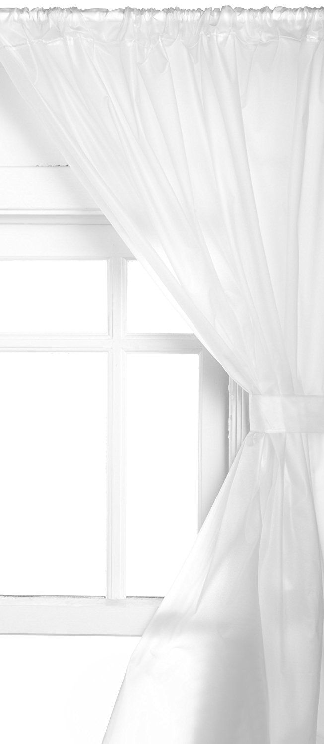 curtains nsyd u fascinating for bathroom window style rods and inspiration curtain vinyl