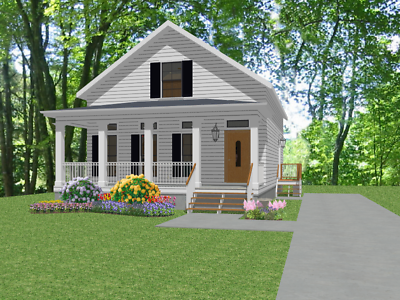 Pin By Melanieroda On My Saves In 2021 Building Plans House Cottage House Plans House Blueprints