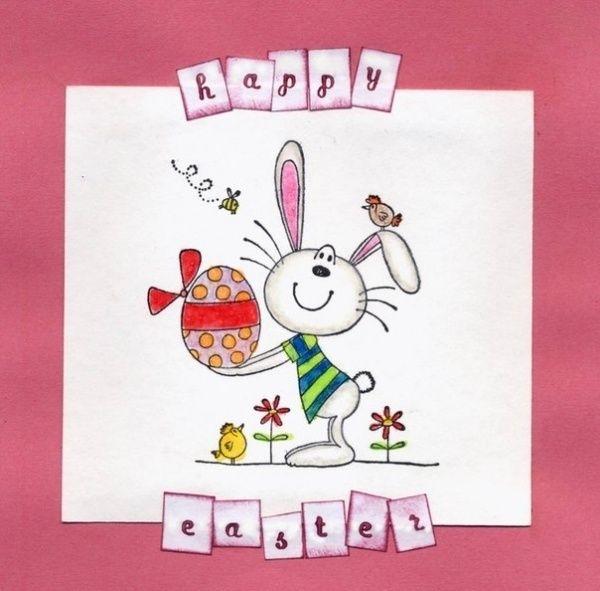 Erkunde Ostern, E Cards Geburtstag Lustig Und Noch Mehr!