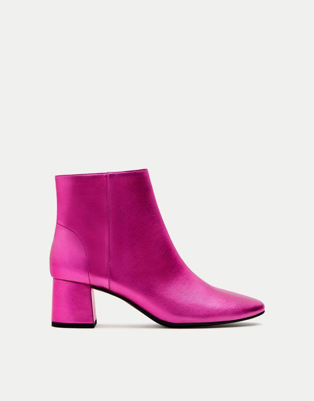 gran venta 53162 48376 Pin by Ellery on Shoes   Zapatos mujer, Zapatos, Tacones