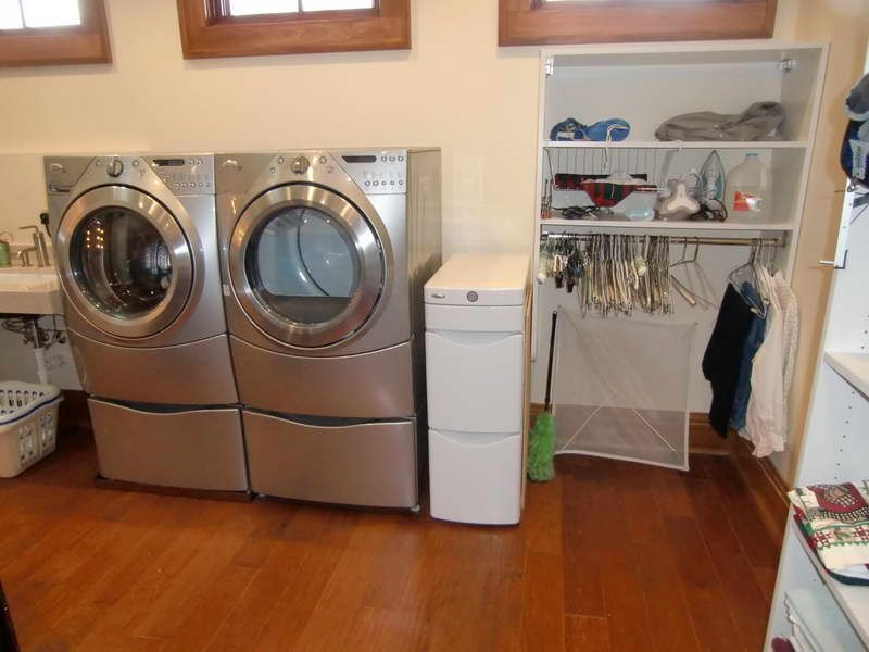 Arranging Layout For The Laundry Room Nice Laundry Room General