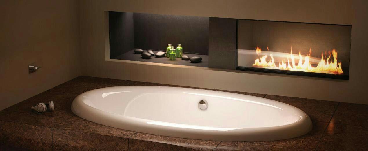 Bain ultra bath for two | Bath favs | Pinterest | Bath