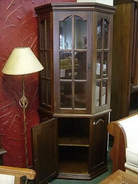 Mueble esquinero muebles de comedor muebles de cocina - Mueble esquinero cocina ...