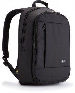 Рюкзак case logic 17 laptop backpack detour рюкзак