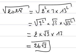 تبسيط 2028 Education Math Math Equations