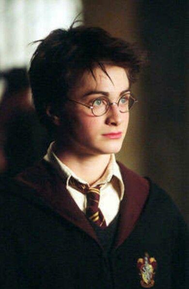 Pin Von Himawari Auf Harry Potter Harry Potter Bilder Harry Potter Sammlung Der Gefangene Von Askaban