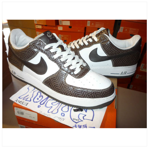 low priced 94184 f7f12 Discover ideas about Los Angeles Map. NIKE Air Force 1 ...