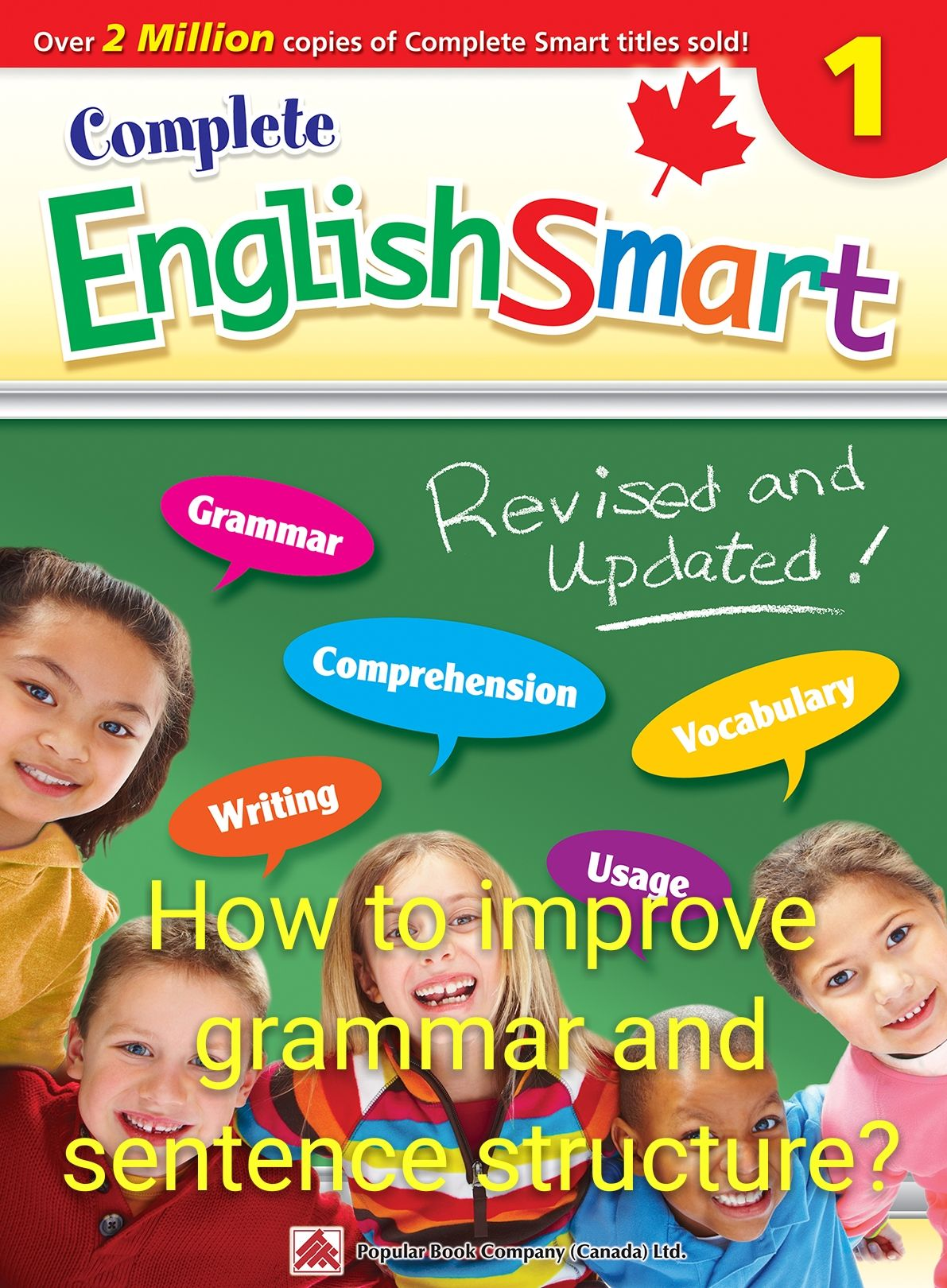 Freeenglishworksheets It Is Fun And Easy To Learn