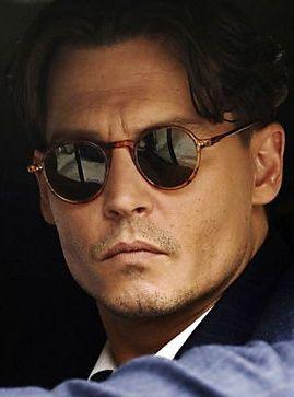 5df83ce8b46 Moscot Sunglasses. Love! Moscot Sunglasses Johnny Depp ...