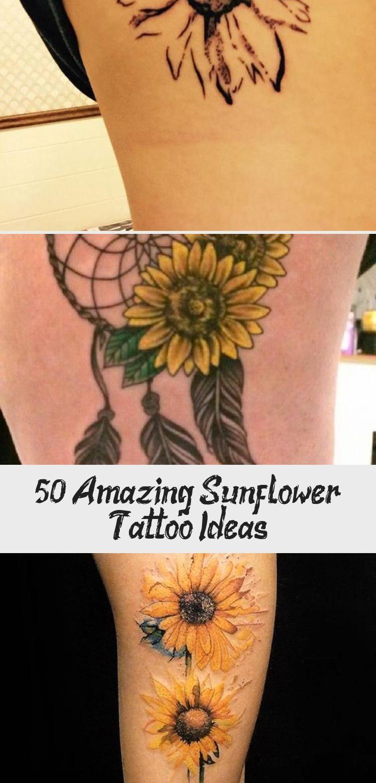 Photo of Tiny Wrist Piece: Pretty Sunflower Tattoo Design. #sunflowertattoosYouAreMySunsh…
