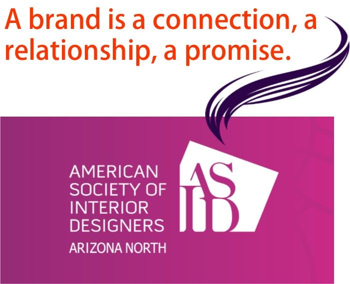 Pin By Asid Arizona North Chapter On Why Hire An Asid Designer