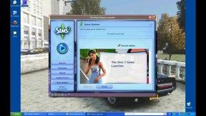 license key for sims 4
