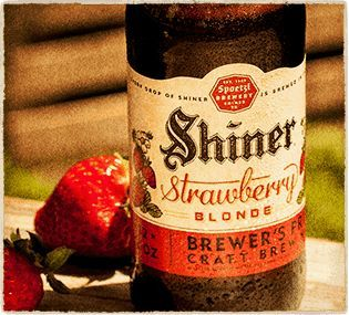 Website Summer Beer Beer Label Beer