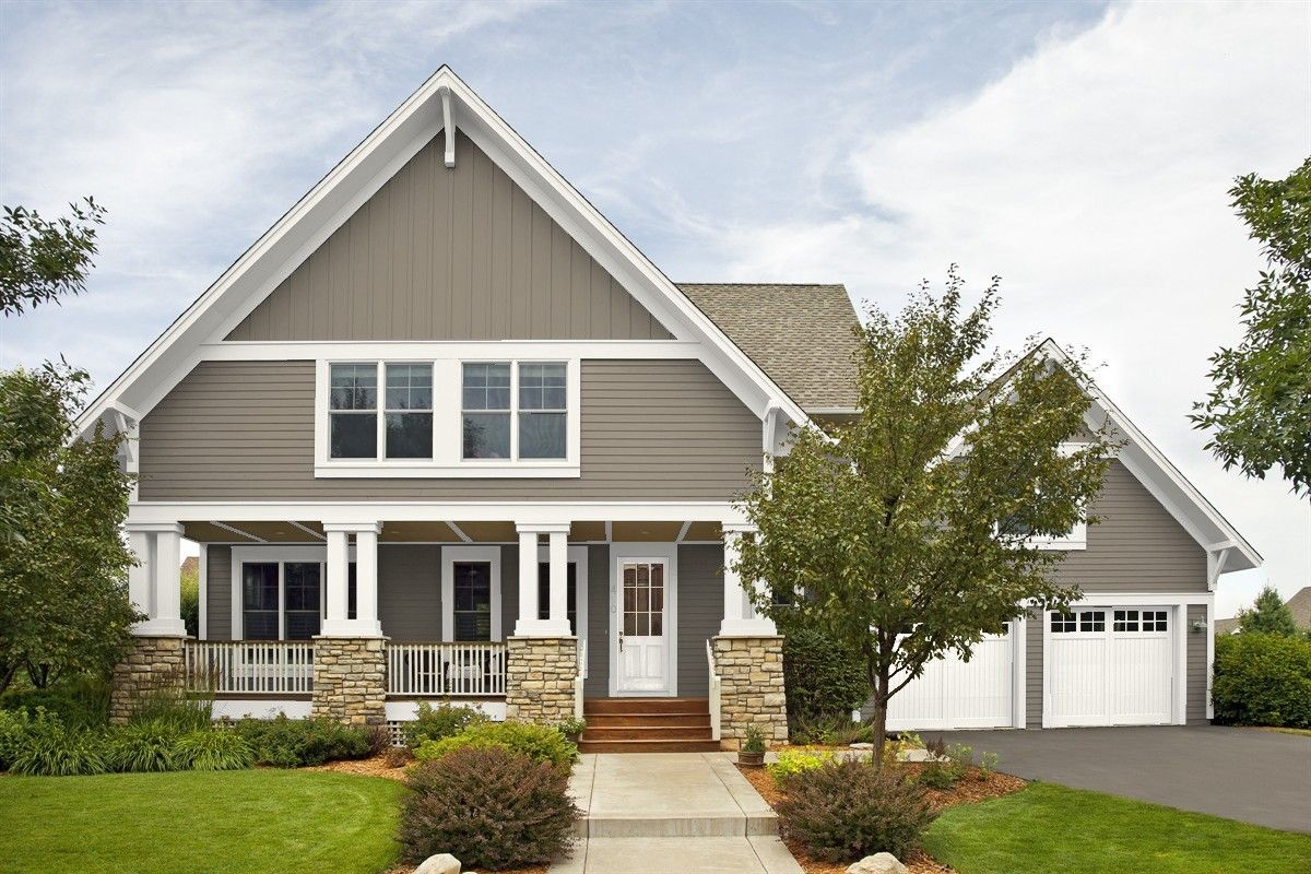 Find Your Color Benjamin Moore House Paint Exterior Benjamin Moore Exterior Exterior Paint Schemes